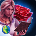 Hidden Objects-Nevertales: The Beauty Within