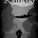 Noirmony