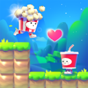 Pocket Jump: Casual Jumping Game