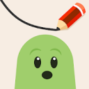 Dumb Ways To Draw