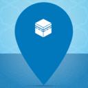 Google Qibla Finder (Kıbleyi Bul)