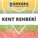 ABB Kent Rehberi