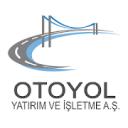 İstanbul-Bursa-İzmir Otoyolu