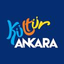 Kültür Ankara