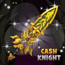 Cash Knight