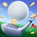 Golf Hit