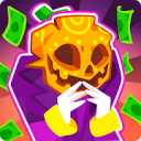Idle Death Tycoon