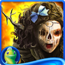 Maze Subject 360 - A Scary Hidden Object Game