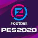 PES 2020
