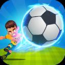 Soccer Champion