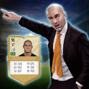 Soccer Eleven