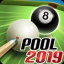 Pool 2019