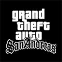 GTA San Andreas 100% Save