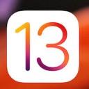 iOS 13 Wallpaper
