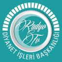 Diyanet Radyo TV