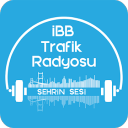 İBB Radyo