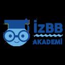 İzBB Akademi