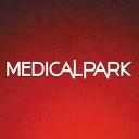 Medical Park Mobil