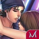 Is-it Love Matt - Dating Sim