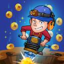 Merge Miner