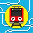 Train Go