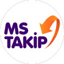 MS Takip