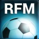 Revolution Futbol Menajeri 2019