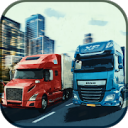 Virtual Truck Manager