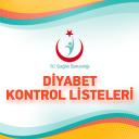 Diyabet Kontrol Listeleri