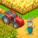 Farm Zoo: Happy Day in Animal Village