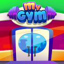 My Gym: Fitness Studio Manager