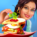 Patiala Babes:  Cooking Cafe