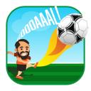Jump & Goal
