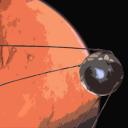 MARS No More
