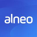 Alneo Cüzdan