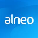 Alneo POS