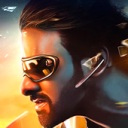 Saaho: The Game