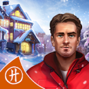 Adventure Escape: Murder Inn