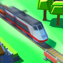 Idle Trains