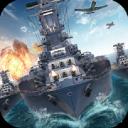 Naval Creed: Warships