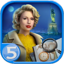 New York Mysteries
