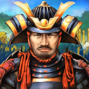 Shogun's Empire