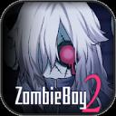 ZombieBoy2