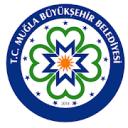 Muğla Büyükşehir Belediyesi