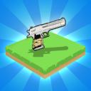 Bullet Craft