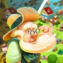 Farm Slam