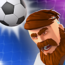Football Tactics Arena
