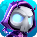 Idle Master 3D