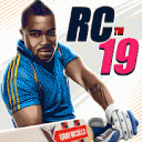 Real Cricket 19