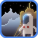 Tiny Space Program